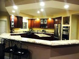 kitchen design com kitchen counter top design granite kitchen ideas kitchen design