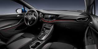 2013 Buick Verano Interior 2017 Buick Verano Gs Info Pictures Wiki Gm Authority