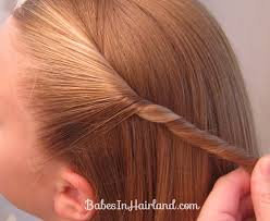 step by step twist hairstyles ideas about hairstyles with twists in the front cute hairstyles