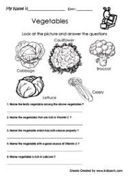 ideas of grade three science worksheets about letter