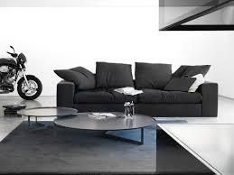 coffee tables breathtaking modern low coffee table ikea design