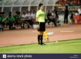 Lsw Flag Football Soccer Referees Stock Photos U0026 Soccer Referees Stock Images Alamy