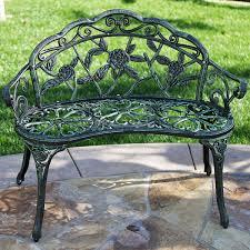 antique cast iron garden furniture moncler factory outlets com
