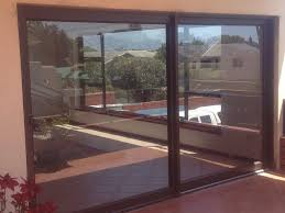 frameless glass stacking doors frameless glass stacking doors sunplan frameless