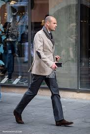 mens styling cool casual clothing styles for men u2013 fashion trends
