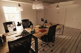 decor design for diy office furniture 107 diy fitted office