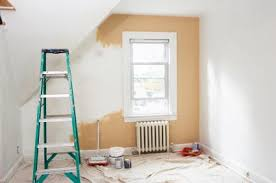 tips for choosing interior paint colors u2014 cunningham group las