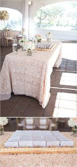 what size tablecloth for card table card table tablecloth fitted card table tablecloths home design