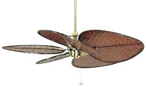 ceiling fan palm blade covers palm ceiling fan tropical ceiling fan blades tropical ceiling fan