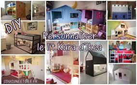 ikea chambre d enfant fabriquer un lit cabane chambre d enfant ikea gallery with chambre d