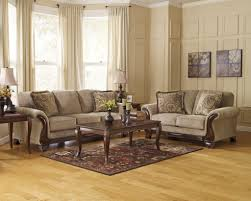 ashley furniture janley sofa ashley sofa and loveseat contemporary best furniture mentor oh store