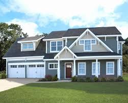 log home kit design modular log homes floor plans elegant design southland log homes