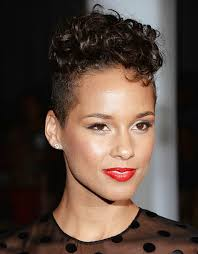 short haircuts for naturally curly hair 2015 short haircuts for naturally curly hair hairstyle for women man