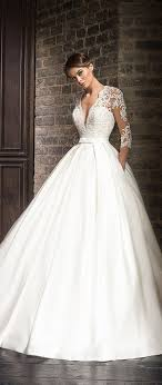 amazing wedding dresses find out gallery of amazing wedding dresses bottom