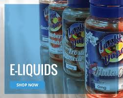 best e juice deals black friday tasty vapor e juice custom made eliquids