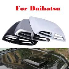 compare prices on daihatsu cuore online shopping buy low price
