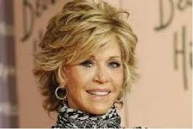 bing hairstyles for women over 60 jane fonda with shag haircut jane fonda shag hairstyles discover the latest hairstyles and