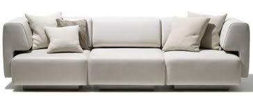 Most Comfortable Couches Adorable Comfortable Sofas With The Most Comfortable Couch Ever