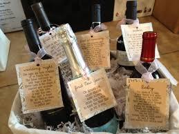 wine wedding gift selecting the best gift for weddings eshop expo 2010