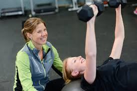 personal trainer scottsdale az lucas james