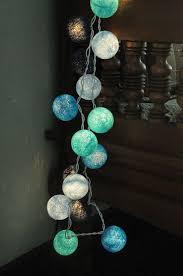 Home Decoration Lights Best 25 Cotton Ball Lights Ideas On Pinterest Ball Lights