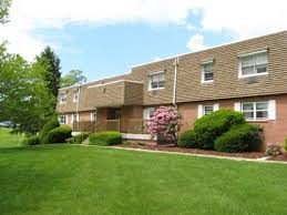 one bedroom apartments state college pa 901 w aaron drive apt 915g state college pa 16803 hotpads