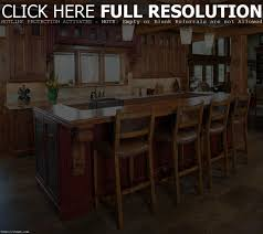 rustic kitchen island table kitchen kitchen engaging rustic island table small islands pint