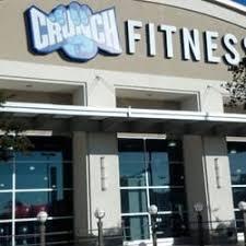 plaza bonita black friday hours crunch bonita 39 photos u0026 111 reviews gyms national city ca