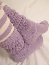 ugg sale lord and best 25 slouch socks ideas on ugg boots ugg boots