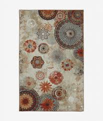 Indoor Rugs Costco by Coffee Tables Outdoor Rugs Walmart Menards Area Rugs Plastic