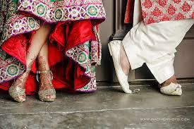 wedding shoes india we wedding shoe photos indian wedding photo