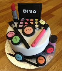 dj l s official website personalised cakes dj l s official website