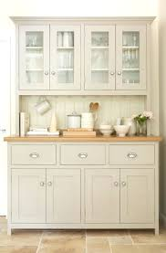 shaker kitchen cabinet plans kitchen cabinets handmade kitchen cabinets uk bespoke kitchen