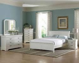Best Full Size Bedroom Sets Ideas On Pinterest Girls Bedroom - Full set of bedroom furniture