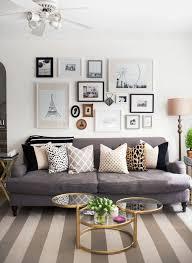 chambre adulte parme 45 idées magnifiques pour l intérieur avec la couleur parme