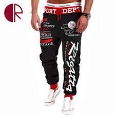 designer sweatpants designer sweatpants mens nz buy new designer sweatpants mens