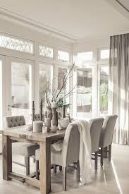 model home monday room decorating ideas models and room