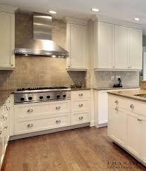 kitchen cabinets burlington kitchen cabinets burlington lovely kitchen cabinets burlington