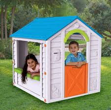 black friday shed sale b u0026q black friday 2016 deals the best bargains and offers on sale now