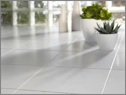 different ways to lay floor tile floor decoration