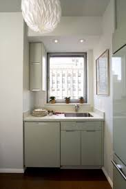 appliances small kitchen design concepts to your home interior