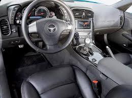 2010 corvette interior 2010 z06 cyber gray w comp grey spyder wheels corvetteforum