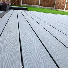 deckdirect designer outdoor living
