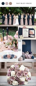 blue wedding top 10 wedding color ideas for 2018 trends oh best day