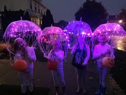 Purple Rain Halloween Costume Dry Wednesday Woodtv