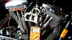 reset harley davidson magneti marelli fuel injection tps settings