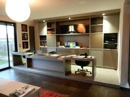 bureau veritas lille bureau sur mesure en ligne un bel ensemble bureau et rayonnage
