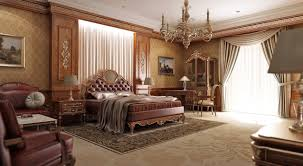 luxury hotel bedroom interior design steel base be equipped square