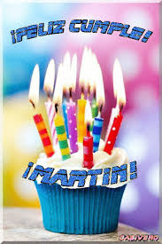 imagenes que digan feliz cumpleaños martin http www online image editor com language spanish feliz