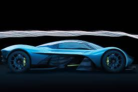 aston martin hypercar aston martin wants hyper car to be faster than f1 cars page 40
